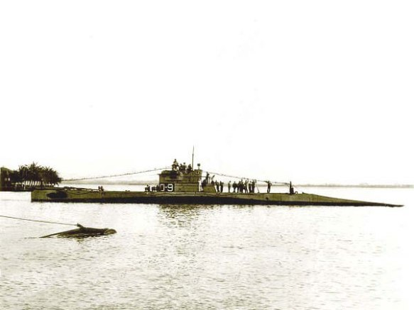 uss_O9_sideview_600